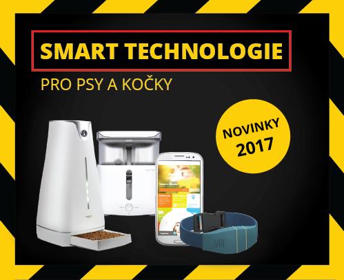 Smart Technologie