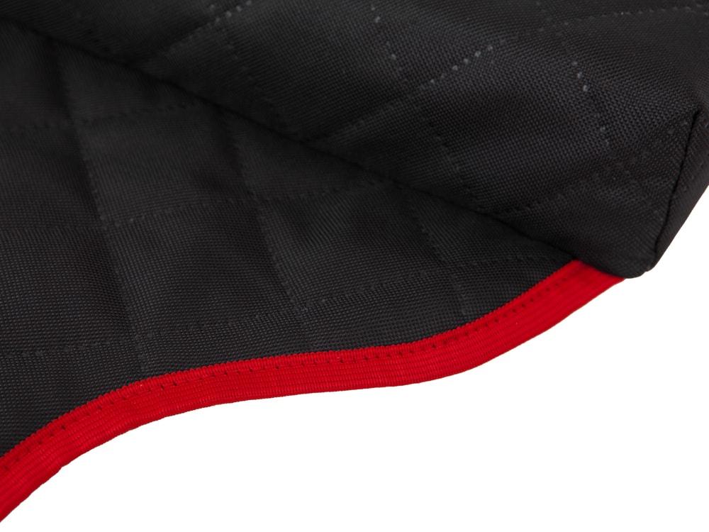 Matrace s potahem Cover Black + 30 dní na vyzkoušení