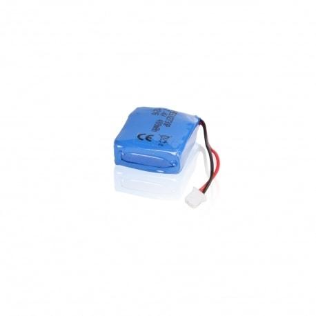 Akumulátor Dogtra Li-Po 7.4V 400mAh + 30 dní na vyzkoušení