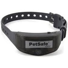 Elektronický extra obojok pre PetSafe 900m tréner + 30 dní na vyzkoušení