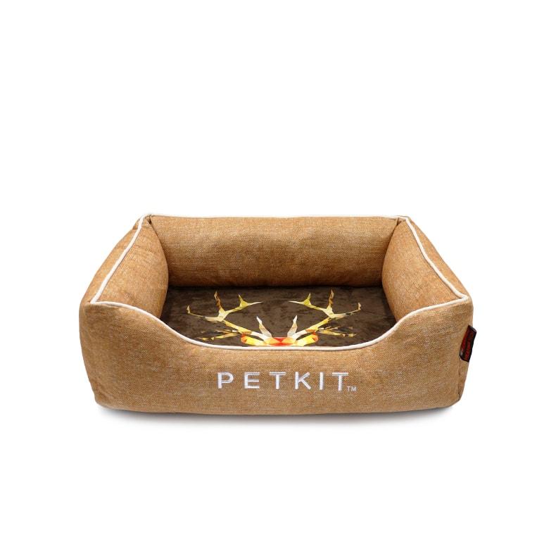 PetKit + 30 dní na vyzkoušení