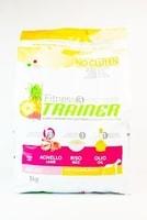 Trainer Fitness Adult M/M No Gluten Lamb Rice 3kg