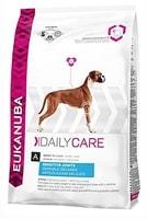 Eukanuba Dog DC Sensitive Joints 12,5kg