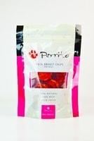 Perrito Duck Breast Chips pro psa 100g