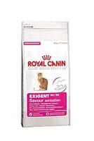 Royal canin Kom. Feline Exigent 35/30 Savour 4kg