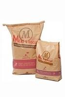 Magnusson Meat&Biscuit Junior 10kg