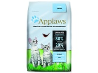 APPLAWS Dry Kitten 7,5kg