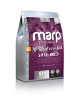 Marp White Mix Small Breed 12 Kg