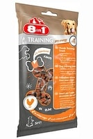 Pochoutka 8in1 Training Energy 100g