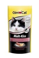Gimpet kočka Pusinky s maltozou Malt-Kiss 40g
