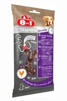 Pochoutka 8in1 Training Activity 100g
