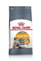 Royal canin Kom. Feline Hair Skin 4kg
