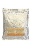 Vitamin C PG 100% plv sol 5kg