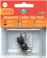 2 magnetické klíče pro sérii Staywell 400 a 900