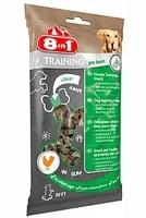 Pochoutka 8in1 Training Learn 100g