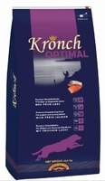 Kronch Optimal 2 kg