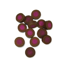 Pochoutka 8 in 1 Minis Duck & Plums 100g