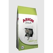 Arion Cat friends Adult 15kg