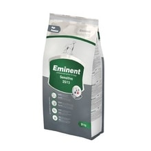 Eminent Dog Sensitive 3kg