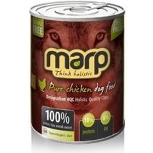 Marp holistic Pure Chicken konzerva 400g