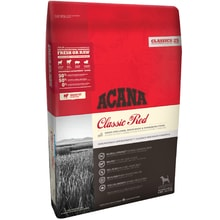 Acana Dog Classics Red 6kg