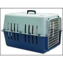 Transporter SAVIC Pet Carrier 4