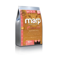 Marp Holistic Salmon CAT 18 kg