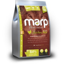 Marp Holistic Chicken 2 Kg