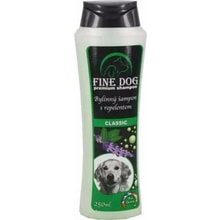 Fine Dog Classic 250ml