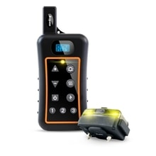 Reedog MX-1200 Sport No Bark
