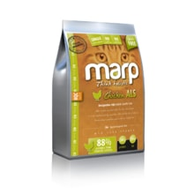 Marp Holistic  Chicken CAT 18 kg