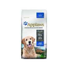 APPLAWS Dry Dog Chicken Light 2kg
