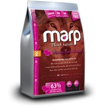 Marp Holistic Turkey 2 Kg