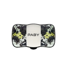 BAZAR - Paby GPS tracker a monitor aktivity - camuflage