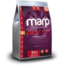 Marp Red Mix 2 Kg