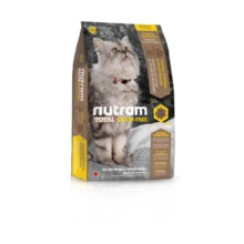 Nutram Total Grain Free Turkey, Chicken, Duck Cat 6,8kg