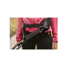 Pas do biegania Hurtta Hiker Belt