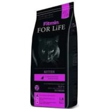 Fitmin cat For Life Kitten -  400 g