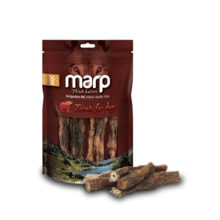 Marp Holistic Buffalo Tail