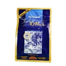 KRONCH Pocket  Losos 100% 600g