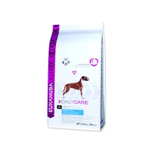 Expirováno: EUKANUBA Daily Care Sensitive Joints 12,5kg 2.10. 2018