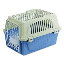 Transporter FERPLAST Atlas 10 Open (48x32,5x29cm)