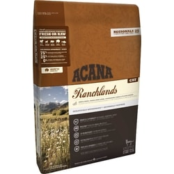 Acana Ranchlands Cat 1,8kg