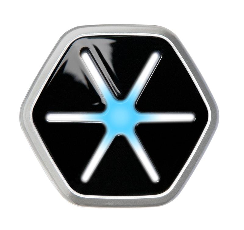 Dogtra StarWalk Smart monitor pohybu - 30 dnů na vyzkoušení