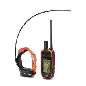 GPS obojek Garmin T5 mini