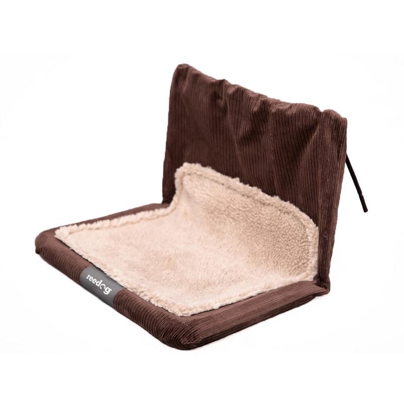 Reedog Hamak / závěsný pelíšek pro kočku