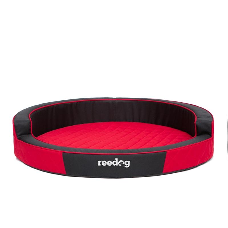 Reedog Pelíšek pro psa Red Ring