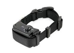 Protištěkací obojek E-collar BL100
