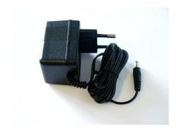 Síťový adaptér pro ohradníky Canifugue MIX a MIX 2015