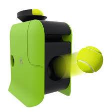 Automatický vrhač míčku Gosh SmartPult